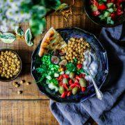 Dietist-Mirjam-Achtereekte-1